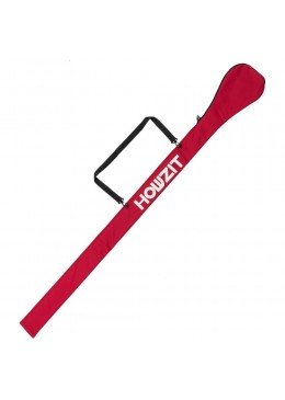 Housse One Paddle Red