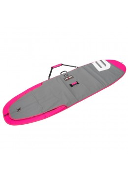 Housse 8'6 Stand Up Paddle Grey / Pink