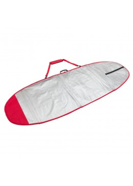 boardbag 9'6 Blue / Red