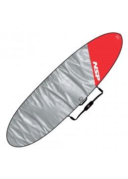 NSP - HOUSSE SURF 6' / 8 MM