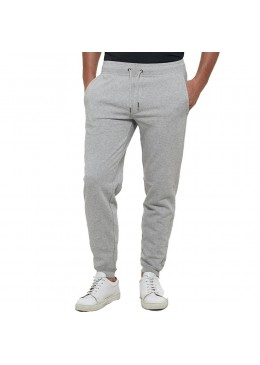 "Jogging Pant Grey ""Howzit Co"" Homme"