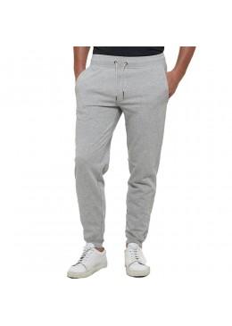"Jogging Pant Grey ""Howzit Co"" Homme"