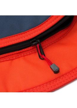Boardbag 8'6 Navy / Orange