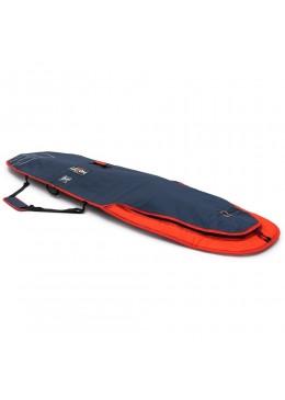 Boardbag 9'6 Navy / Orange