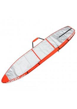 Boardbag Race 14' Navy / Orange