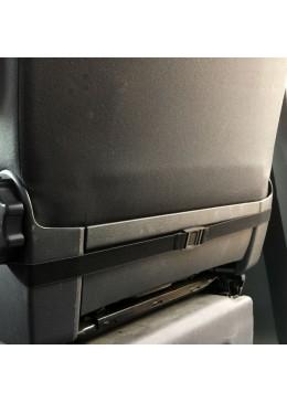 Neoprene Seat Cover - Pink