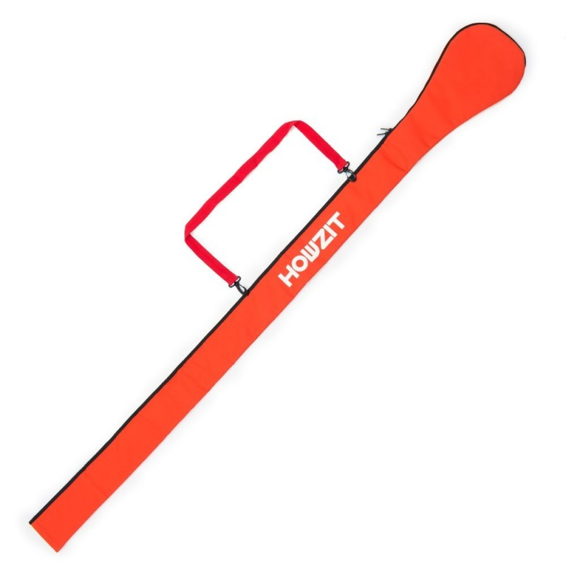 Housse One Paddle Orange