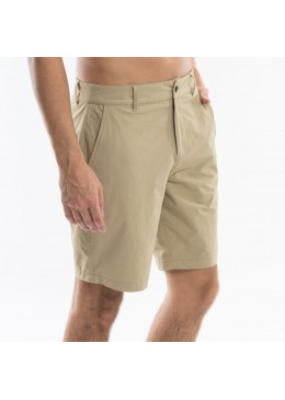 CITY Boardshort Homme Sable