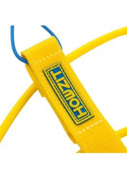 Leash Premium SUP 10' - Yellow