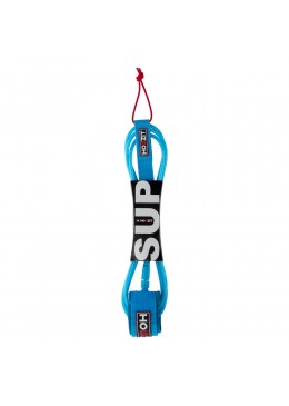 Leash Premium SUP 9' - Aqua