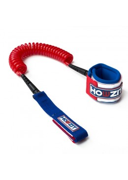 leash téléphone 9' usa pour paddle