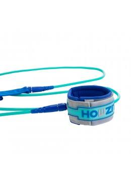 leash straight 8' navy for stand up paddle