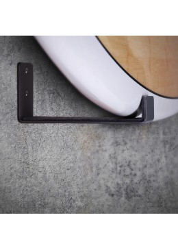 Wall rack holders for Surf & Longboard