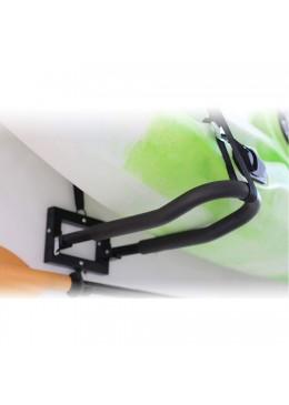 Support de rangement mural pour Kayak & Kayak Gonflable
