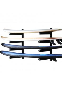copy of Steel surfboard storage rack
