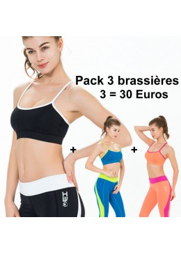 Bras Lycra Surf & SUP by howzit