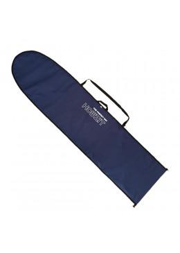 Housse pour planche de Surf Ajustable de 8' à 9' Navy