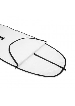 Housse 9'6 Stand-up Paddle White
