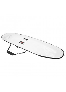 SUP Boardbag 9'6 White
