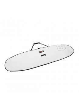 SUP Boardbag 10'6 White