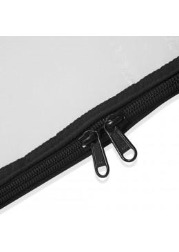 SUP Boardbag 10'6 White