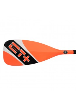 SUP Paddle CT+ COLOR II Vario - Orange