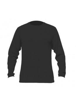 T-shirt surf manches longues- Déperlant pour homme