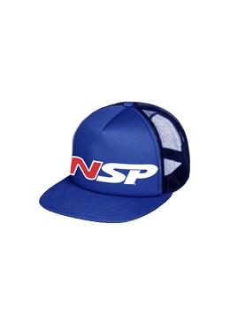 Casquette NSP