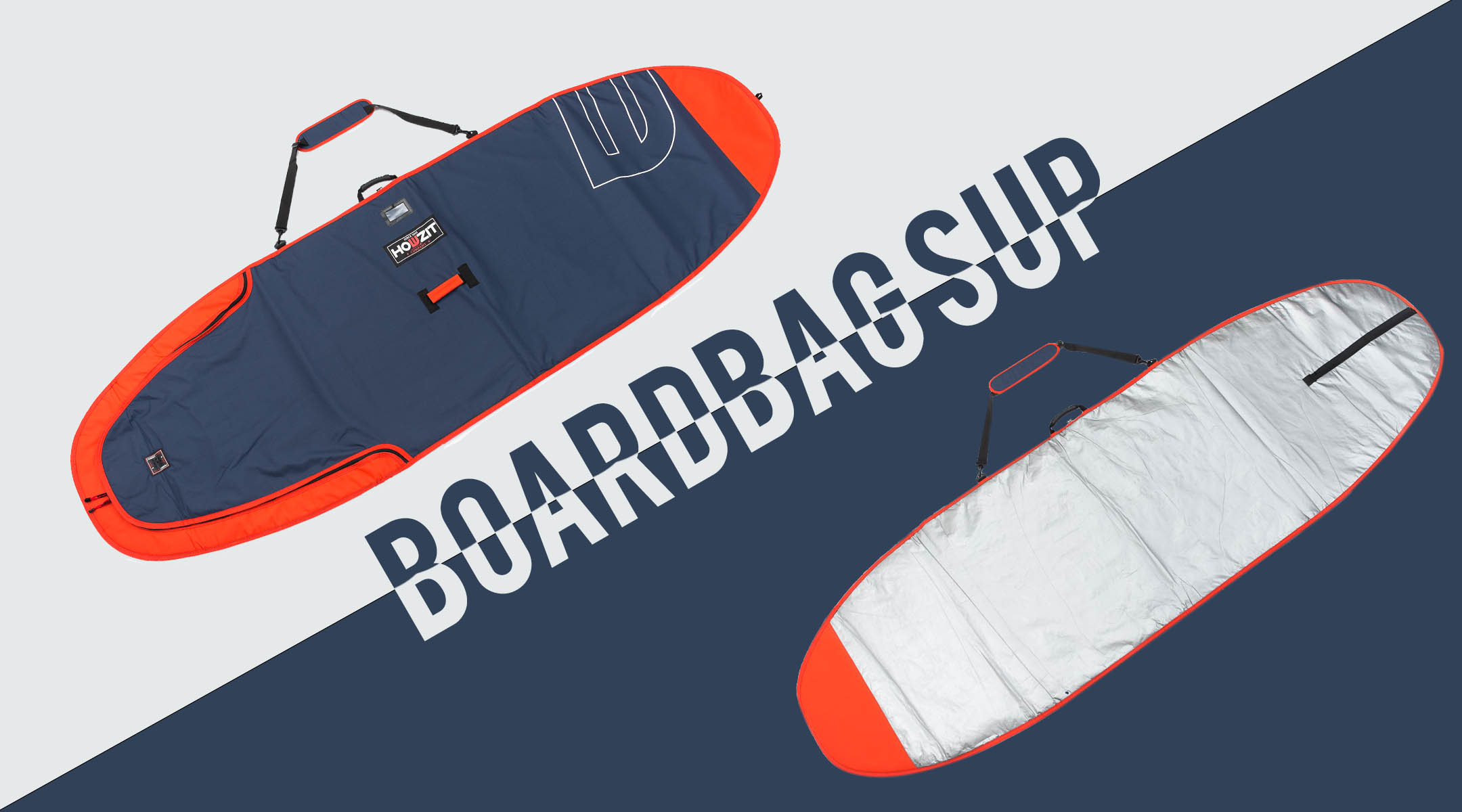 boardbag-navy-orange